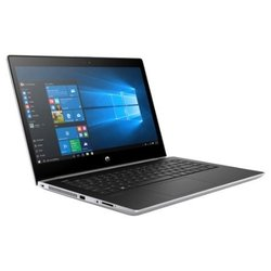 "hp probook 440 g5 (2rs37ea) (intel core i5 8250u 1600 mhz/14""/1366x768/4gb/500gb hdd/dvd нет/intel uhd graphics 620/wi-fi/bluetooth/dos)"