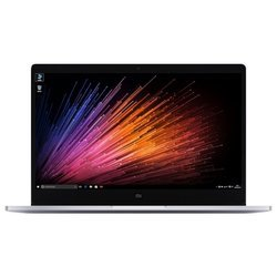 "xiaomi mi notebook air 13.3"" 2017 (intel core i7 7500u 2700 mhz/13.3""/1920x1080/8gb/256gb ssd/dvd нет/nvidia geforce mx150/wi-fi/bluetooth/windows 10 home)"